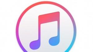 Die neue iTunes-Version 12.3 unterstützt jetzt die Zwei-Faktor-Authentifizierung.