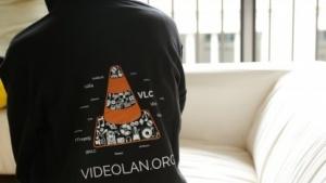 Die Videolan-Community vereint einen großten Teil der freien Software zur Multimediaunterstützung.