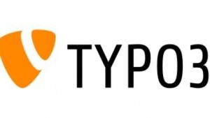 Typo 3 hat eine XSS-Schwäche.