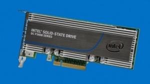 DC P3608