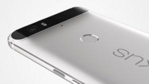 Das neue Nexus 6P