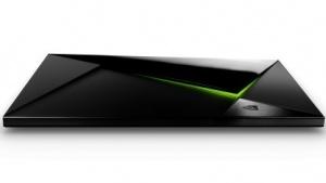 Nvidia bringt Shield für 200 Euro nach Deutschland.