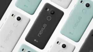 Nexus-Geräte sollen nicht über den Kernel-Bug angreifbar sein, meint Google.