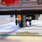 Anleitung: Selbst gebaute Maschinen steuern