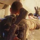 Call of Duty: Black Ops 3 erscheint ungeschnitten und mit Originalsprache