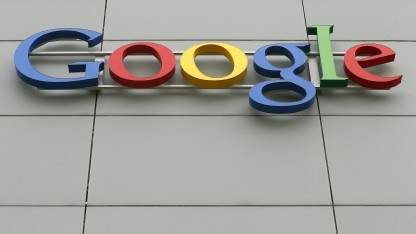 Googles European Engineering Center in Zürich