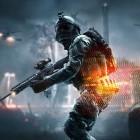 Battlefield 4: Betaversion erhält Tickrate von sehr hohen 144 Hz