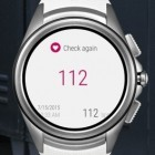 Watch Urbane 2nd Edition: LG-Smartwatch mit eingebauter Telefoniefunktion