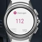 Hardwareprobleme: LG zieht Smartwatch Urbane 2nd Edition zurück