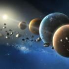 Raumfahrt: Die Nasa will zur Venus oder zu einem Asteroiden