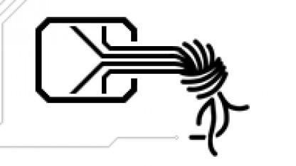 Der XMPP-Dienst des CCC ist seit zwei Tagen offline.