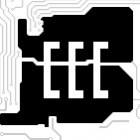 Jabber.ccc.de: Chatservice soll im Laufe des Tages wieder online gehen