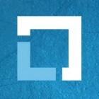 Kollaborationsprojekte: Linux Foundation sorgt für über 100 Millionen Codezeilen
