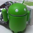 Stagefright 2.0: Sicherheitslücke macht 1 Milliarde Android-Geräte angreifbar