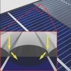 Erneuerbare Energien: Tarnkappe soll Solarzelle effizienter machen