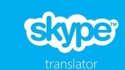 Skype Translator soll die Preview-Phase verlassen.