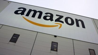 Amazon geht gegen Google und Apple vor.