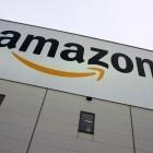 Verkaufsverbot: Bald kein Chromecast und kein Apple TV mehr bei Amazon