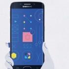 Smart Home: Google Nest öffnet sich Drittentwicklern für die Heimautomation
