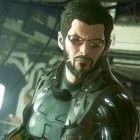 Deus Ex Mankind Divided: Square Enix kappt Vorbesteller-Angebote nach Kritik