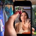 Sponsored Lenses: Snapchat macht viel Geld mit Werbe-Selfies