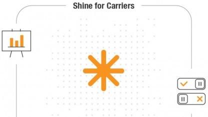 Shine Technologies