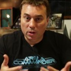 Cloud Imperium Games: Streit um Star Citizen eskaliert