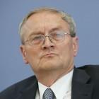 NSA-Affäre: Wer sich überwachen lässt, ist selber schuld