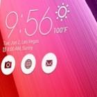 Android: Microsoft tauscht Patentnutzung gegen Office-Vorinstallation