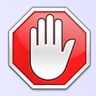Acceptable Ads: Adblock ist nun offenbar Teil von Adblock Plus