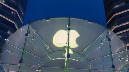 Mehrere Fehler plagen iPhone-Besitzer derzeit.