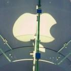 Apple: Manche iPhones schalten sich unvermittelt komplett aus