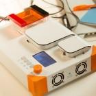 Bento Lab: Biohacking am Küchentisch