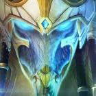 Starcraft 2: Blizzard überarbeitet Benutzerführung