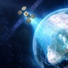 Eutelsat: Facebook bringt Internet per Satellit in die Subsahara