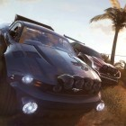 Ivory Tower: Ubisoft kauft Entwicklerstudio von The Crew