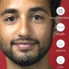 Adobe: Photoshop Fix erlaubt Schönheits-OPs an Porträtfotos