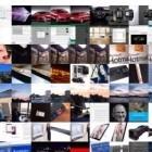 Perceptio: Apple könnte durch Neukauf Bilderkennung in iOS einbauen