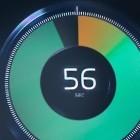 Volvo: So sollen Autofahrer ans hochautomatisierte Fahren gewöhnt werden