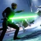 Star Wars Battlefront: Die Macht hätte gerne 16 GByte RAM und eine Geforce GTX 970