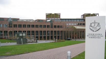 Der Europäische Gerichtshof hat das Safe-Harbor-Abkommen für ungültig erklärt.