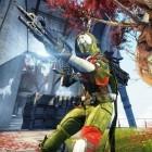 Destiny: Mit Mikrotransaktionen bis zur Fortsetzung
