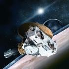 Raumsonden und Orientierung: Am dritten Planeten nach links