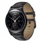 Gear S2: Samsungs runde Smartwatch kostet 350 Euro