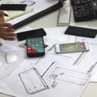 Entwicklung: Warum ein Smartphone erst aufgebaut und dann gefoltert wird