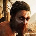 Far Cry Primal: Action-Abstecher in die Steinzeit bestätigt