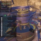 Leveleditor: Die neue Schmiede für Halo 5