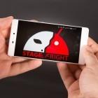 Stagefright: HTC hält monatliche Android-Updates für unrealistisch