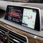 In-Car-Systeme: Das Auto als Zweitsmartphone