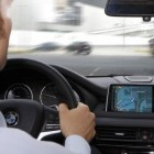 Urban: BMW will die Stadt für Autos schlau machen